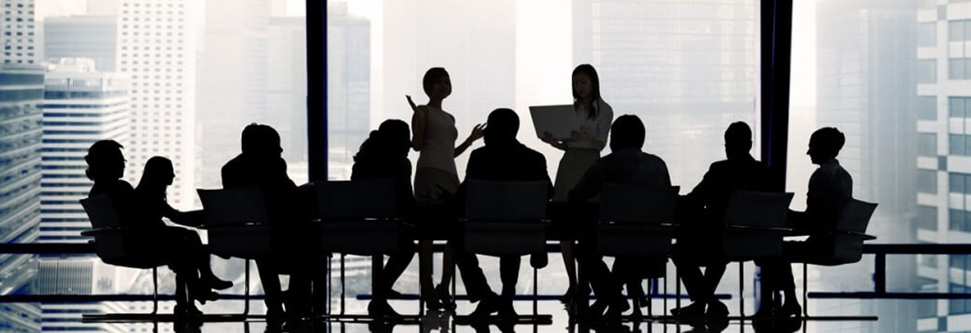 header-per-aziende